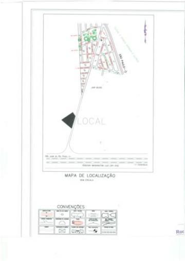 Cedral Centro Area Venda R$3.500.000,00  Area do terreno 6417.00m2