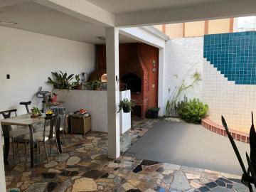Comprar Casa / Condomínio em São José do Rio Preto apenas R$ 460.000,00 - Foto 4