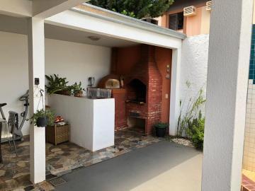 Comprar Casa / Condomínio em São José do Rio Preto apenas R$ 460.000,00 - Foto 1
