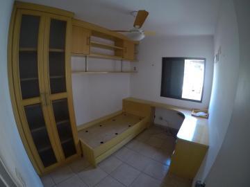 Comprar Casa / Condomínio em São José do Rio Preto apenas R$ 460.000,00 - Foto 9