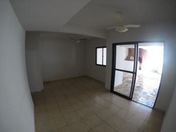 Comprar Casa / Condomínio em São José do Rio Preto apenas R$ 460.000,00 - Foto 14