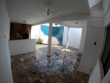 Comprar Casa / Condomínio em São José do Rio Preto apenas R$ 460.000,00 - Foto 16