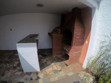 Comprar Casa / Condomínio em São José do Rio Preto apenas R$ 460.000,00 - Foto 18