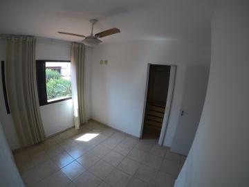 Comprar Casa / Condomínio em São José do Rio Preto apenas R$ 460.000,00 - Foto 19