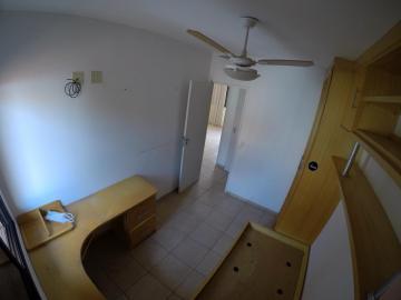 Comprar Casa / Condomínio em São José do Rio Preto apenas R$ 460.000,00 - Foto 23