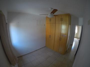 Comprar Casa / Condomínio em São José do Rio Preto apenas R$ 460.000,00 - Foto 24