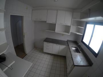 Comprar Casa / Condomínio em São José do Rio Preto apenas R$ 460.000,00 - Foto 25