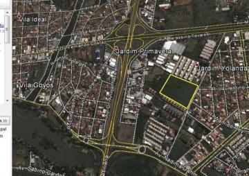 Sao Jose do Rio Preto Jardim Yolanda Area Venda R$17.500.000,00  Area do terreno 35045.00m2