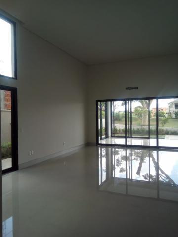 Sao Jose do Rio Preto Quinta do Golfe Jardins Casa Venda R$2.200.000,00 Condominio R$380,00 3 Dormitorios 4 Vagas Area do terreno 555.00m2