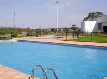 Comprar Terreno / Condomínio em São José do Rio Preto apenas R$ 315.000,00 - Foto 3