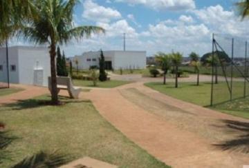 Comprar Terreno / Condomínio em São José do Rio Preto apenas R$ 315.000,00 - Foto 6