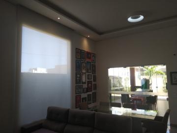 Comprar Casa / Condomínio em Mirassol - Foto 2