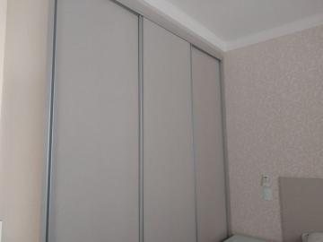 Comprar Casa / Condomínio em Mirassol - Foto 3
