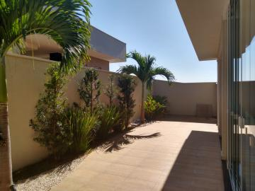 Comprar Casa / Condomínio em Mirassol - Foto 8