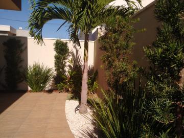 Comprar Casa / Condomínio em Mirassol - Foto 9