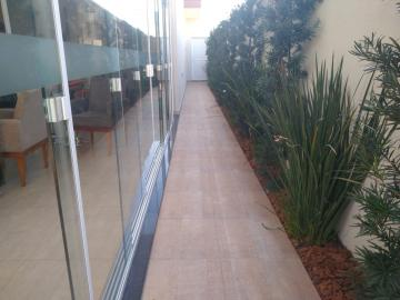 Comprar Casa / Condomínio em Mirassol - Foto 11