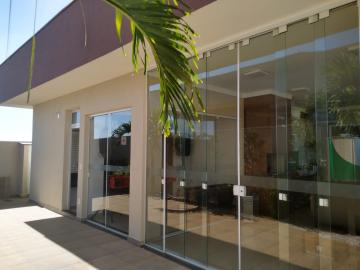 Comprar Casa / Condomínio em Mirassol - Foto 12