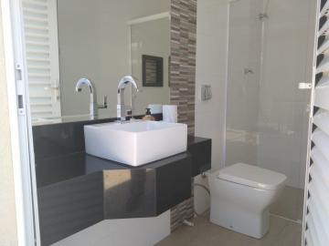 Comprar Casa / Condomínio em Mirassol - Foto 13