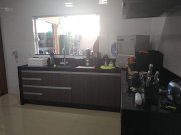Comprar Casa / Condomínio em Mirassol - Foto 16