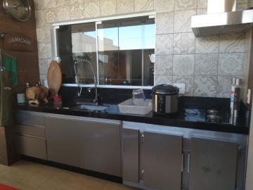 Comprar Casa / Condomínio em Mirassol - Foto 17