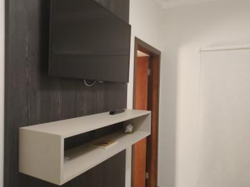 Comprar Casa / Condomínio em Mirassol - Foto 18