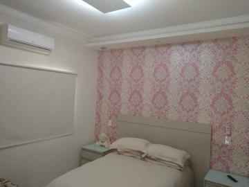 Comprar Casa / Condomínio em Mirassol - Foto 19