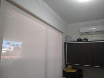 Comprar Casa / Condomínio em Mirassol - Foto 21