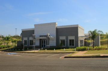 Ipigua Damha Fit II Terreno Venda R$140.000,00  Area do terreno 247.50m2