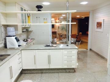 Comprar Casa / Condomínio em SAO JOSE DO RIO PRETO apenas R$ 2.800.000,00 - Foto 5