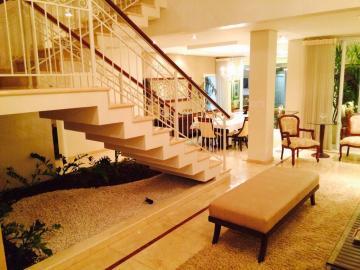 Comprar Casa / Condomínio em SAO JOSE DO RIO PRETO apenas R$ 2.800.000,00 - Foto 3