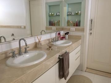 Comprar Casa / Condomínio em SAO JOSE DO RIO PRETO apenas R$ 2.800.000,00 - Foto 10