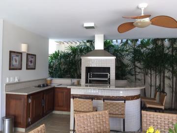 Comprar Casa / Condomínio em SAO JOSE DO RIO PRETO apenas R$ 2.800.000,00 - Foto 1