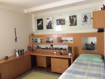 Comprar Casa / Condomínio em SAO JOSE DO RIO PRETO apenas R$ 2.800.000,00 - Foto 21