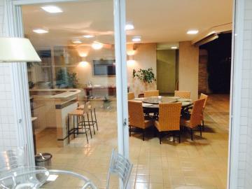 Comprar Casa / Condomínio em SAO JOSE DO RIO PRETO apenas R$ 2.800.000,00 - Foto 24