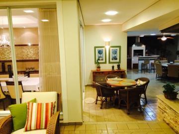 Comprar Casa / Condomínio em SAO JOSE DO RIO PRETO apenas R$ 2.800.000,00 - Foto 26