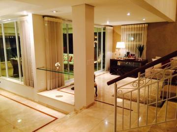 Comprar Casa / Condomínio em SAO JOSE DO RIO PRETO apenas R$ 2.800.000,00 - Foto 29