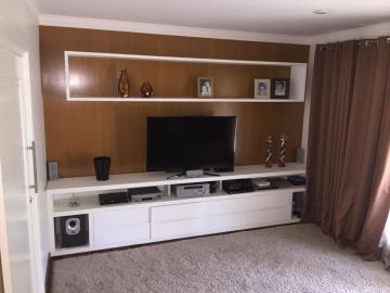 Comprar Casa / Condomínio em SAO JOSE DO RIO PRETO apenas R$ 2.800.000,00 - Foto 31