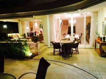 Comprar Casa / Condomínio em SAO JOSE DO RIO PRETO apenas R$ 2.800.000,00 - Foto 36