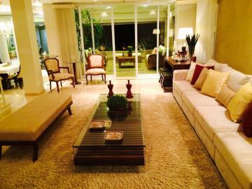 Comprar Casa / Condomínio em SAO JOSE DO RIO PRETO apenas R$ 2.800.000,00 - Foto 42