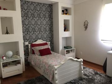 Comprar Casa / Condomínio em SAO JOSE DO RIO PRETO apenas R$ 2.800.000,00 - Foto 43