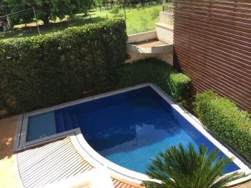 Comprar Casa / Condomínio em SAO JOSE DO RIO PRETO apenas R$ 2.800.000,00 - Foto 46