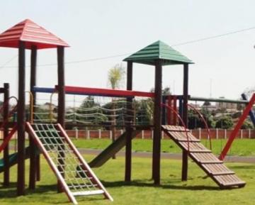 Mirassol Cond. Resid, San Diego Terreno Venda R$120.000,00 Condominio R$135,00  Area do terreno 450.00m2
