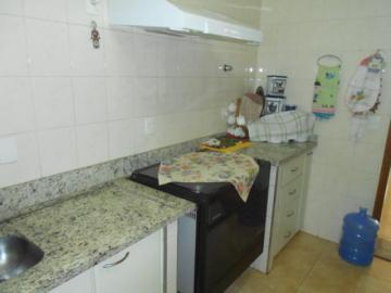 Comprar Apartamento / Padrão em SAO JOSE DO RIO PRETO apenas R$ 500.000,00 - Foto 3