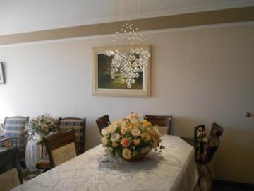Comprar Apartamento / Padrão em SAO JOSE DO RIO PRETO apenas R$ 500.000,00 - Foto 5