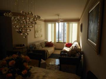 Comprar Apartamento / Padrão em SAO JOSE DO RIO PRETO apenas R$ 500.000,00 - Foto 6