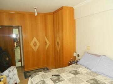 Comprar Apartamento / Padrão em SAO JOSE DO RIO PRETO apenas R$ 500.000,00 - Foto 9