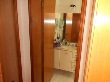 Comprar Apartamento / Padrão em SAO JOSE DO RIO PRETO apenas R$ 500.000,00 - Foto 10