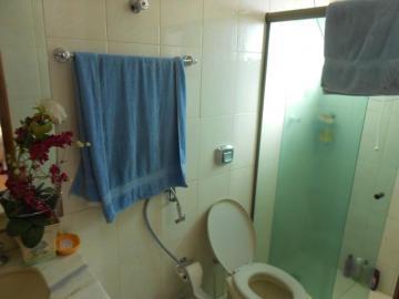 Comprar Apartamento / Padrão em SAO JOSE DO RIO PRETO apenas R$ 500.000,00 - Foto 11