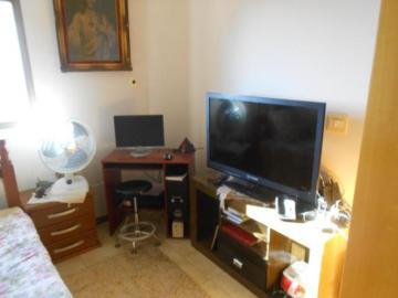 Comprar Apartamento / Padrão em SAO JOSE DO RIO PRETO apenas R$ 500.000,00 - Foto 13