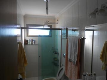Comprar Apartamento / Padrão em SAO JOSE DO RIO PRETO apenas R$ 500.000,00 - Foto 15